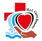 Cristo Speranza Logo