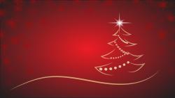 christmas-2892235_1920(1)